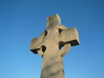 celtic_cross_closeup.jpg