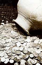 coins_and_jug.jpg