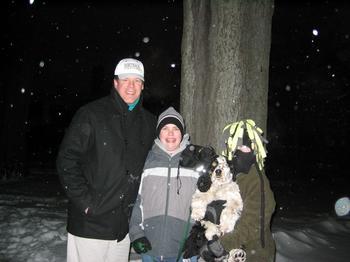 family_in_snow.jpg