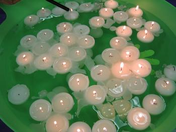 floating_candles.jpg