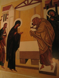 Gethsemane_icon