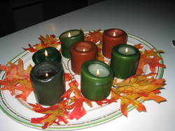 Candles_fall