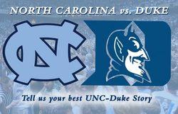 Unc_duke_rivalry_logo1web2