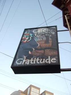 Cafe_gratitude