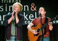 204-big-simon-garfunkel