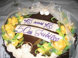 50th_cake