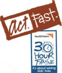 Act_fast_for_blog