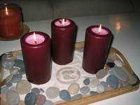 Advent_candles1