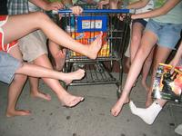 barefoot_at_wallmart
