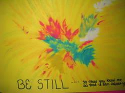 Be_still_art