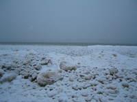 Beach_with_ice1