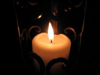 Candle_1_1