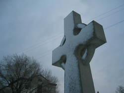 Celtic_cross_gethsemani