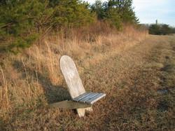 Chair_at_geth