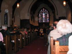 Christ_church_interior_1