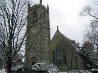 Christ_church_snow