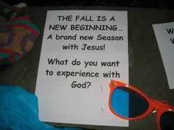 Fall_prayer_station_1