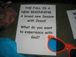 Fall_prayer_station_1