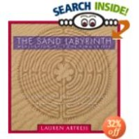 Finger_labyrinth