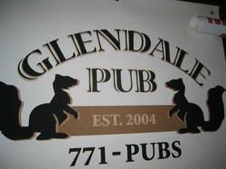 Glendale_pub