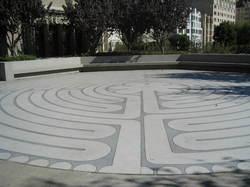 Grace_labyrinth
