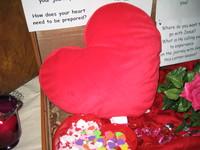 Heart_suitcase