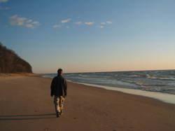Hudson_on_beach2