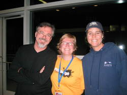 Jeff_jeannie_and_beth