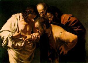 Jesus_and_thomas