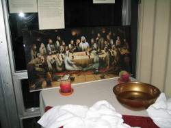 Last_supper_painting_w_bowl