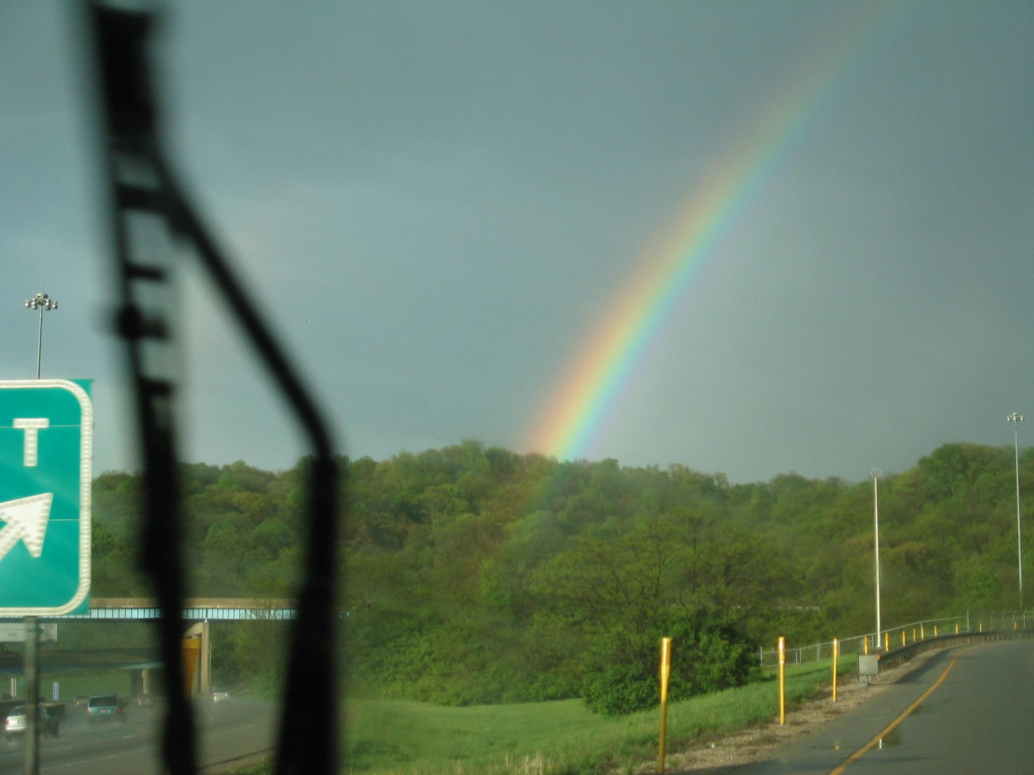 left_rainbow