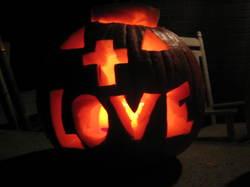 Love_pumpkin