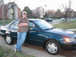Mac_and_car2