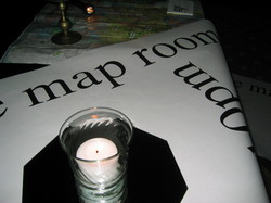 Map_room_candle_sign