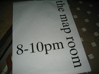 Map_room_sign