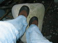 My_feet_whidbey