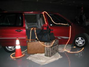 on_the_roadvan