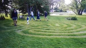 Outside_grass_labyrinth_w_kids