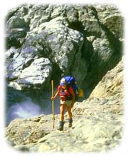 pilgrim_hiking