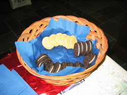 Racial_reconciliation_cookies_3