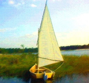 Simplicity_boats