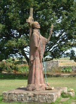 Statue_of_aidan