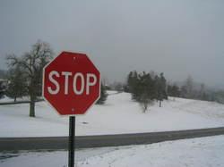 Stop_sign_gethsemane