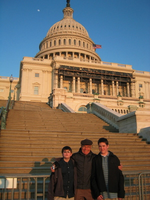 The_guys_at_the_capital