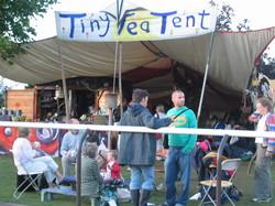 Tiny_tea_tent