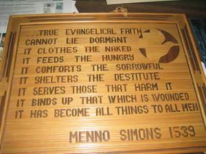 True_evangelical_sign_1