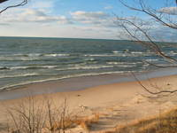 Winter_beach_1