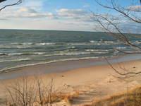 Winter_beach_1