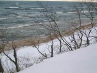 Winter_beach_2