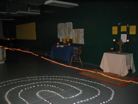 Ymi_prayer_labyrinth